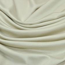 Ткань Интерлок